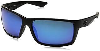 Costa Del Mar Men's Reefton Rectangular Sunglasses (B087R24PKF) | Amazon price tracker / tracking, Amazon price history charts, Amazon price watches, Amazon price drop alerts