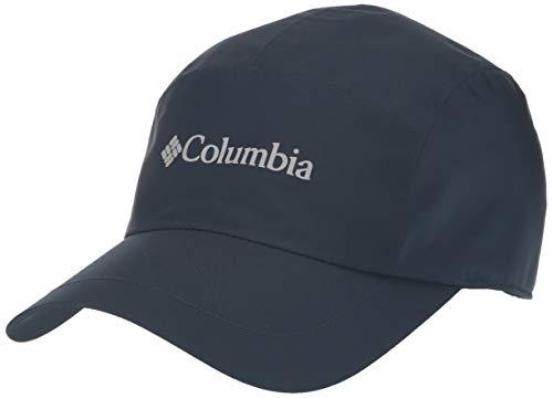 Columbia Men's Watertight II Cap