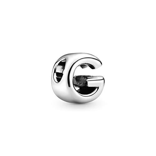 Pandora Bead Charm Donna argento - 797461