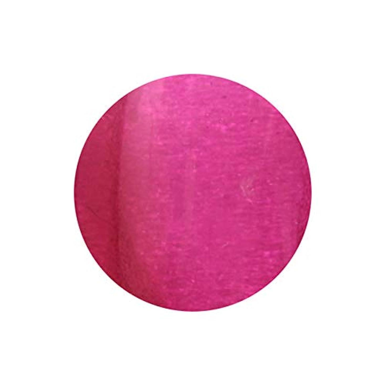 帽子層現像【NEW】T-GEL COLLECTION カラージェル D223 スケルトンボルドー 4ml