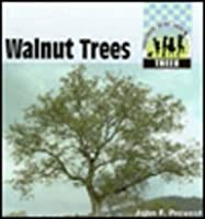 Walnut Trees 1562396188 Book Cover