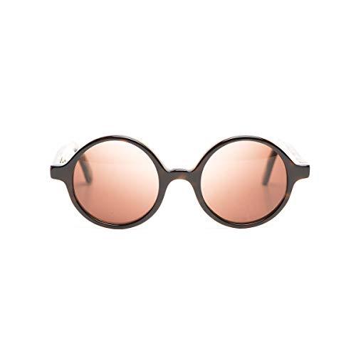 A' Janara - Gafas de sol hechas a mano en Italia