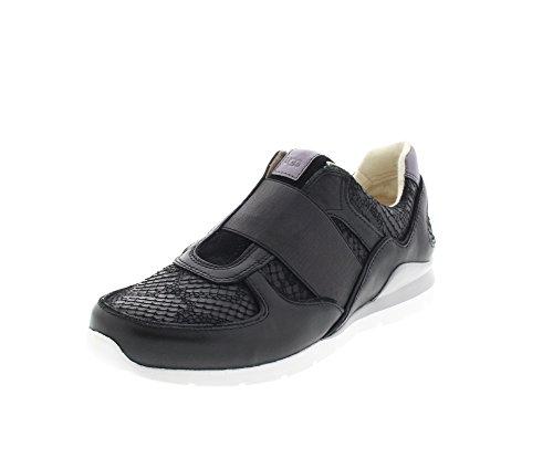 UGG Schuhe - Sneaker Annetta - 1012209 - Black, Größe:37