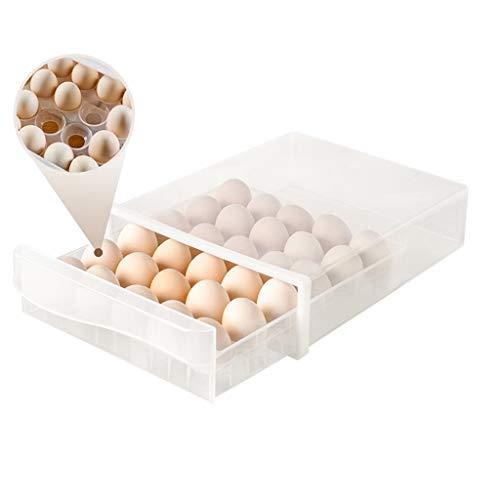 Soporte Huevos Pasados Por Agua  marca Xu Yuan Jia-Shop