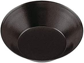 PADERNO - Round Plain Mould Non Stick Coated