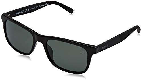 Timberland Eyewear Gafas de sol TB9141E para Hombre