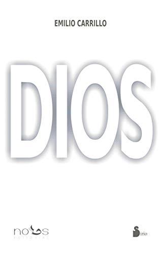 DIOS (2015)