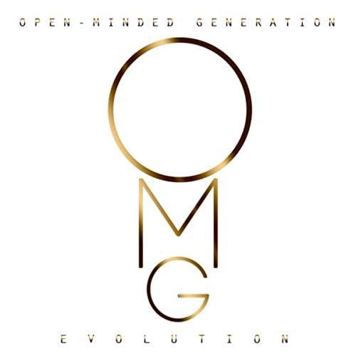 Open-Minded Generation