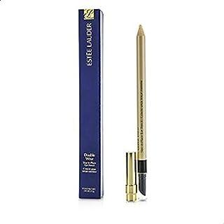 Estee Lauder Double Wear Stay-In-Place Eye Pencil - #08 Pearl, 0.04 oz