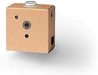 【国内代理店版】Google AIY Vision Kit V1.1