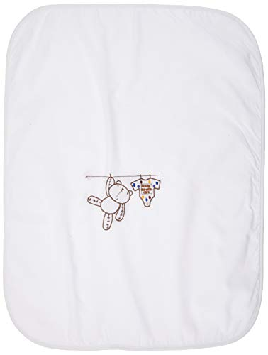 Isabella ISA2019157 Alicia Teddys Washday Couffin 0,2 kg