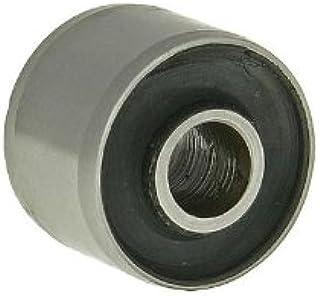 yunshuo 50/cc Kolben Replica Ring Set 40/mm W//12/mm Pin f/ür Jog Minarelli Scooter Moped