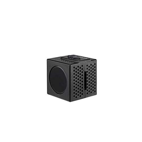 sygonix LOE-YH09 SY-3355430 WLAN IP Überwachungskamera