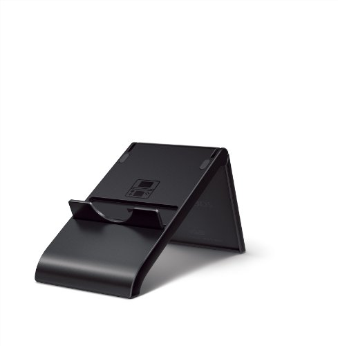 Nintendo 3DS Stand