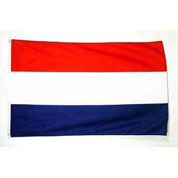 Bandera NORIRLANDESA 90 x 150 cm AZ FLAG Bandera de Irlanda del Norte 150x90cm