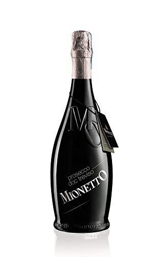 Mionetto Mo Prosecco Doc Treviso Sekt (1 x 0.75 l)