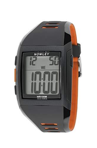 Reloj NOWYEL Hombre Digital