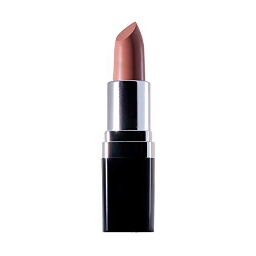 Lippenstift Lipstick natural 101