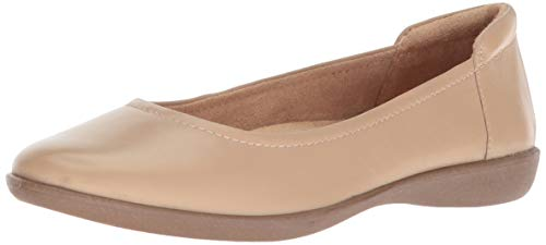 Top 10 best selling list for beige womens shoes flats