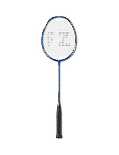 FZ Forza Badmintonschläger Power 76 Black