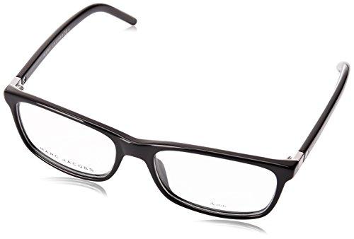 Marc Jacobs Marc 74 807 54 Gafas de sol, Negro (Black), Hombre