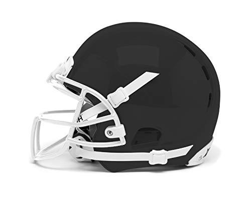 Xenith Shadow XR Youth Helmet