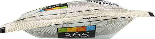 365 Everyday Value, Wild Rice, 14 oz