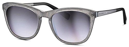 Brendel Eyewear 906112-Grau