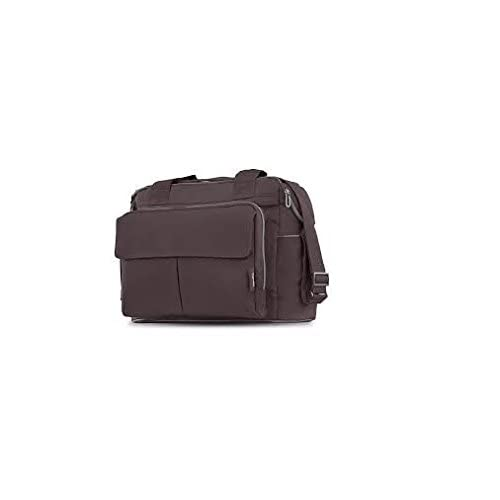 Inglesina Trilogy Dual Bag Marron Glacè - 140 ml