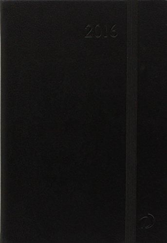 Geschäft Prestige Taschen-Terminkalender Habana 2021 schwarz/ebenholz: Agenda Planing: 1 Woche auf 2 Seiten. 13 Monate: Dezember bis Dezember. Von 7.00 Uhr bis 21.00 Uhr. Mit Adressenverzeichnis