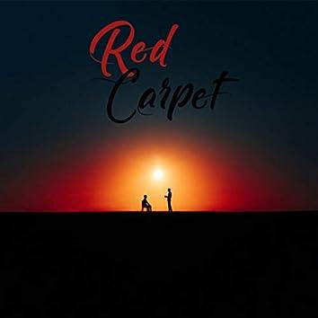 RedCarpet (EP)