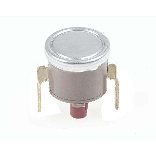 Termostato Fijo Secadora Fagor 130ºC SF55 SDR000325