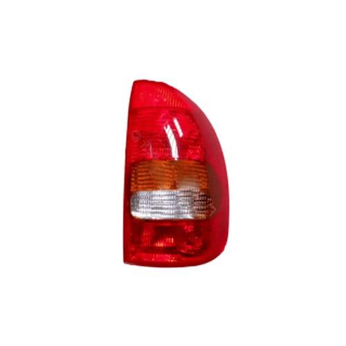 Feu arrière droit Microcar Virgo (Voiture Sans Permis)