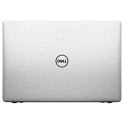Compare Dell Inspiron 15 5570 (i5570-5906SLV-PUS) vs other laptops