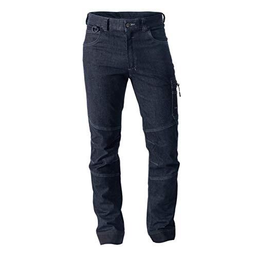 Dassy Osaka Stretch Pants