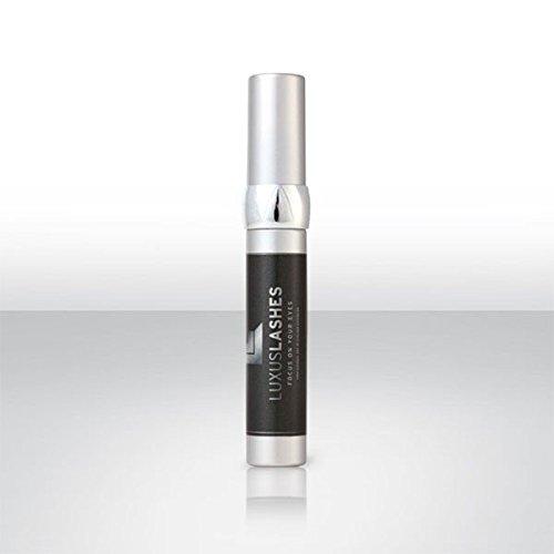 Luxuslashes Mascara / Wimperntusche, 10 ml