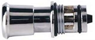 31hbsBJrEWL. AC UL320  - Inversores grifo de ducha