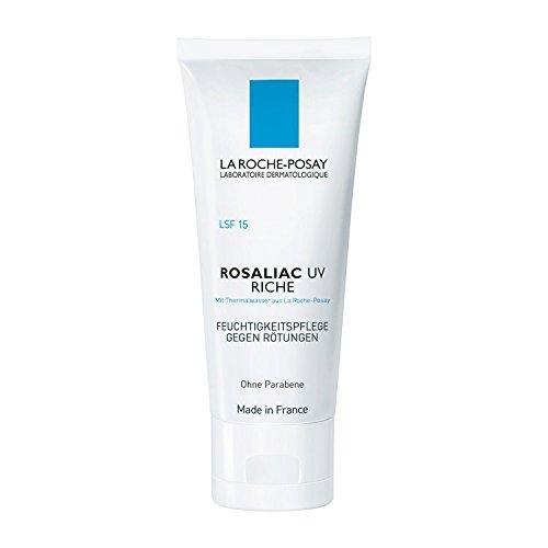 LA ROCHE-POSAY Rosaliac UV Creme reichhaltig,40ml