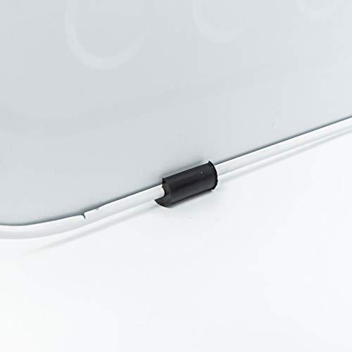 Belca油はねガードベラスコートシステムキッチン用レンジガード幅66×奥行44×高さ35.3cmホワイト油汚れ水洗い日本製RGS-W