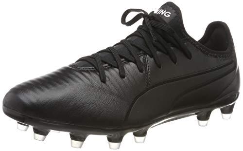 decathlon buty do piłki nożnej halowej