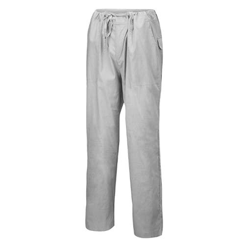 Pantalones Pitillo  marca Huntrly