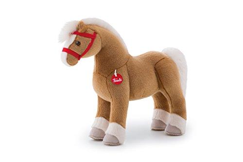Trudi 23513 - Cavallo Dustin Peluche