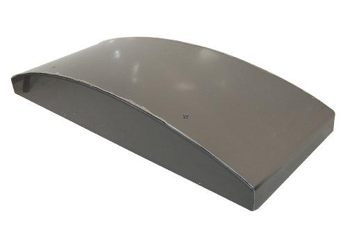 Hotpoint koelkast vrieskast bovenste lade. Origineel onderdeelnummer c00265543