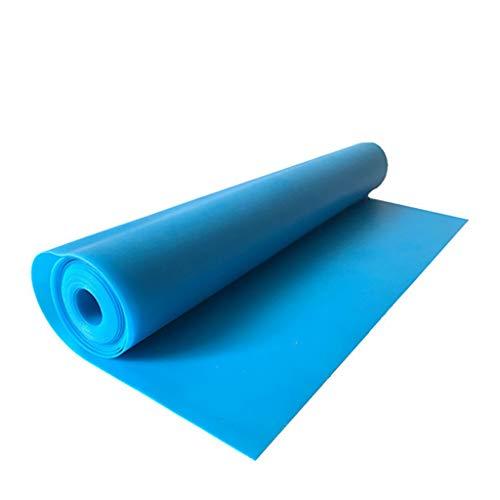 Realde Damen Fuß ziehen Seile Elastische Widerstandsbänder, Mode Yoga Zugseil Fitness Workout Übungsrohr Praktisches Training Gummizug Expander Tool Band Übung Fitnessgerät