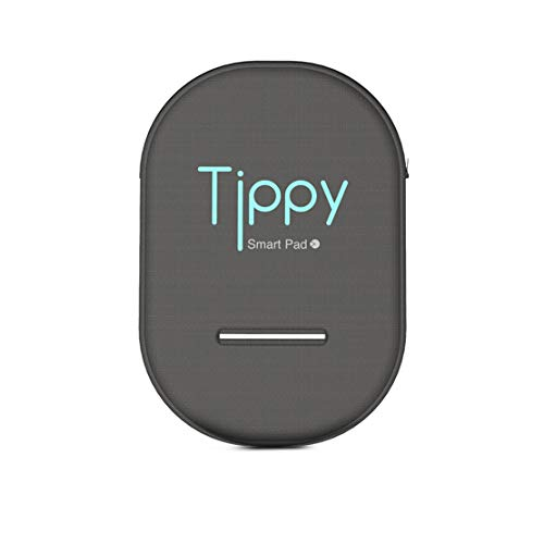 TIPPY PAD dispositivo anti abbandono