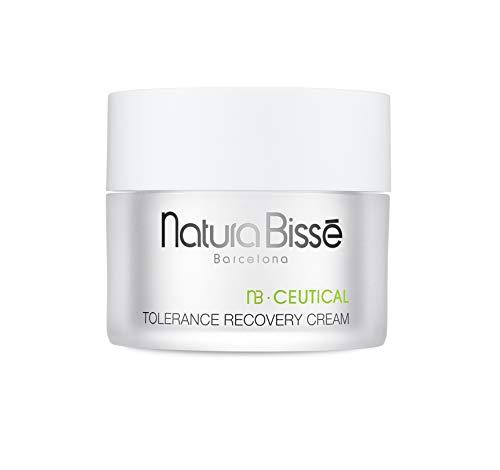 Natura Bissé nb Ceutical Crema Nutriente Extra-Confort...