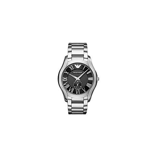 Reloj EMPORIO ARMANI Valente AR11086