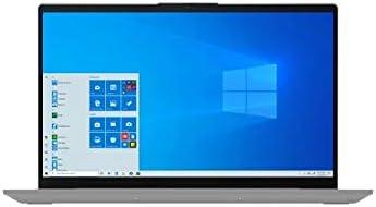 """Lenovo IdeaPad 5 Laptop: Newest Ryzen 7 4700U, 256GB SSD, 8GB RAM, 15.6"""" Full HD Display"""