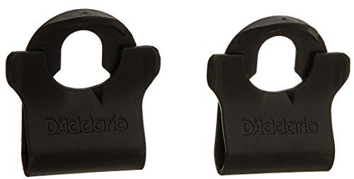 Dual-Lock,