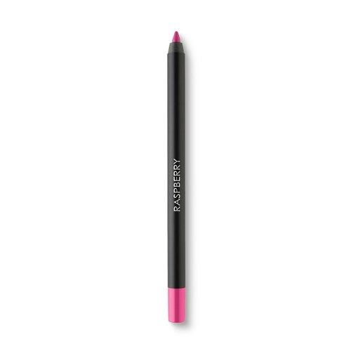 (3 Pack) BH Cosmetics Waterproof Lip Liner -...